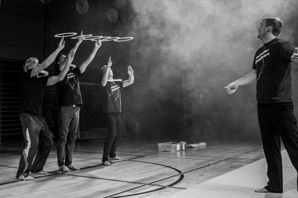 schauturnen_2019_juggling (4)