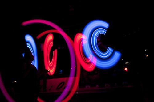 glow (1)