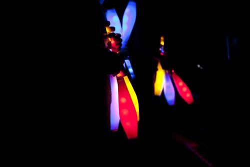 glow (2)