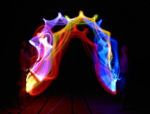 glown2