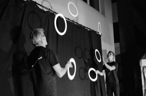 jonglieren2