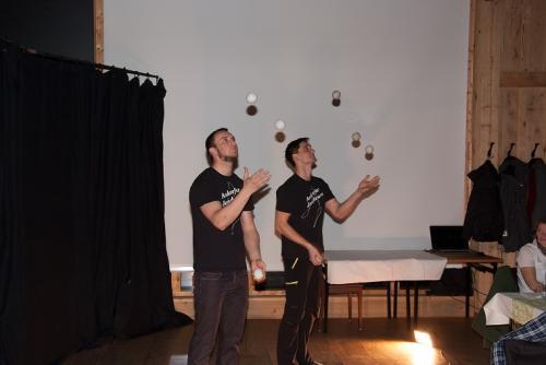 juggling_aj (11)