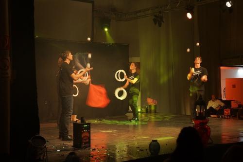 juggling_aj (4)