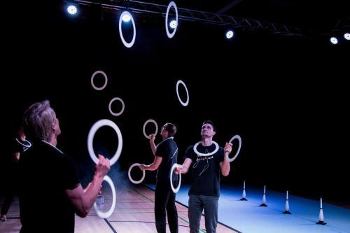 schauturnen_2019_juggling (2)