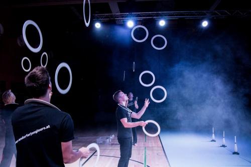 schauturnen_2019_juggling (3)
